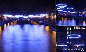 damar-effervescence-amsterdam-light-festival
