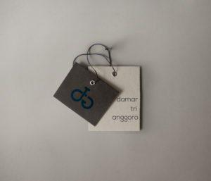 damar-logo-mock-up-2